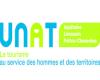UNAT tête de réseau du tourisme associatif
