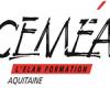 BONZAI est membre associée des CEMEA Aquitaine