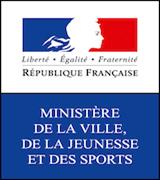 DDCS Pyrénées-Atlantiques