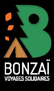 Bonzai Voyage Solidaire