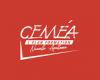 logo CEMEA N-A