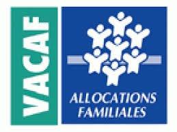 BONZAI est conventionnée avec VACAF pour simplifier le paiement des séjours