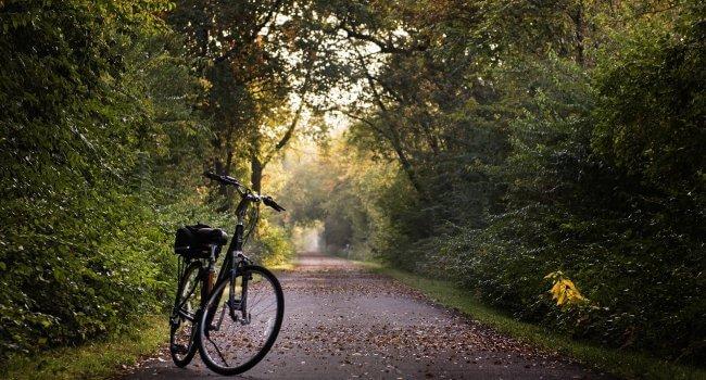 la vélodyssée 2