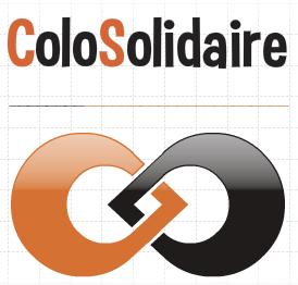 ColoSolidaire partenaire de BONZAÏ