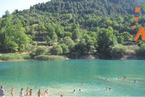 le road trip en Grèce-7