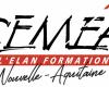 CEMEA Nouvelle-Aquitaine