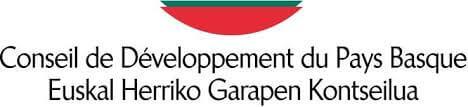 Conseil de Développement du Pays Basque CDPB
