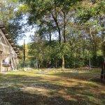 MINI-SÉJOUR AU COIN GASCON : campagne,  nature, les vacances au coin gascon