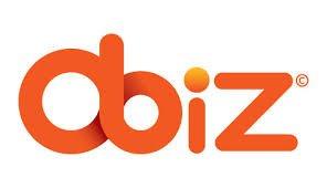 partenariat BONZAI et OBIZ