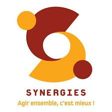 partenariat BONZAI et SYNERGIE