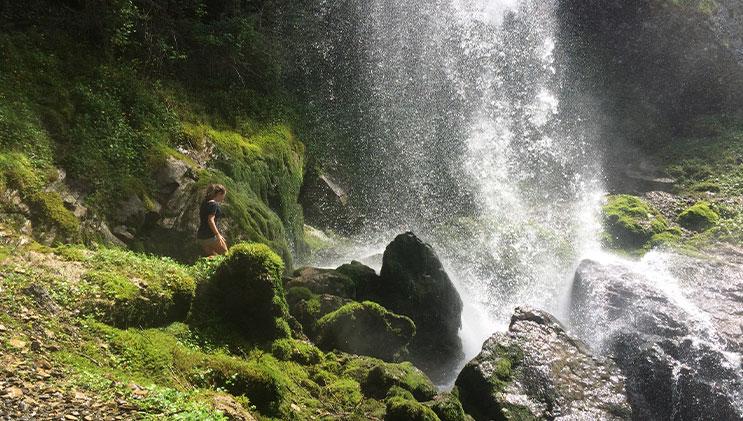la-cascade-des-Gorges-de-Kakuetta